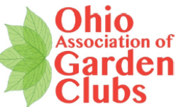 Join One of Ohio's Largest Groups