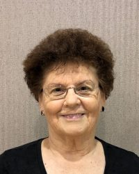 Region 16 Director Barbara Myers 603 Circle Drive London, OH 43140 614-570-2776 region16director@oagc.org
