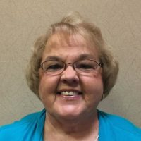 Charlene Thornhill OAGC Foundation Board Chair 427 Southbrooke Dr. Greenville, OH 45332 937-548-3417 cthornhill@oagc.org